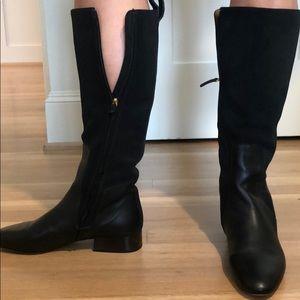 Chloe Riding Boots
